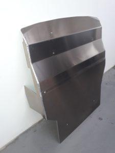 unterbodenplatte-t5-t6-seikel-widder-vw