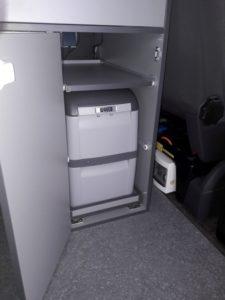 kuehlbox-und-fi-schalter