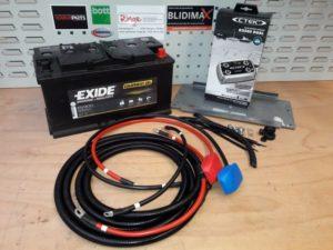 batterie-kit-nachruestung-konfektioniert-vw-t5